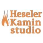 Heseler Kaminstudio