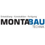 Montabau – Zäune, Balkone, Metallgeländer und mehr